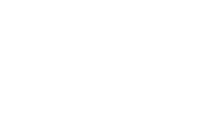 Logo YD Dream Management